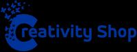CreativityShopEU