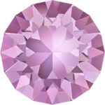 1088 Кристалл Swarovski Xirius Шатон, Light Amethist SS39