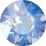 1088 Swarovski Xirius Chaton Crystal Ocean Delite SS39