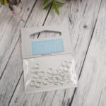 Jump Rings Silver, 5mm, Premium Quality, Pack of 30