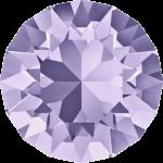 1088 Swarovski Xirius Chaton Stone Violet SS24