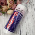 Trimits Hi-Tack Fabric Glue, 115ml