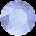1088 Swarovski Xirius Chaton Stone Air Blue Opal SS24