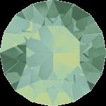 1088 Кристалл Swarovski Xirius Шатон, Опал Тихий Океан SS24
