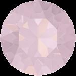 1088 Кристалл Swarovski Xirius Шатон, Розовый Опал SS24