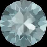 1088 Swarovski Xirius Chaton Stone Aquamarine Ignite SS39