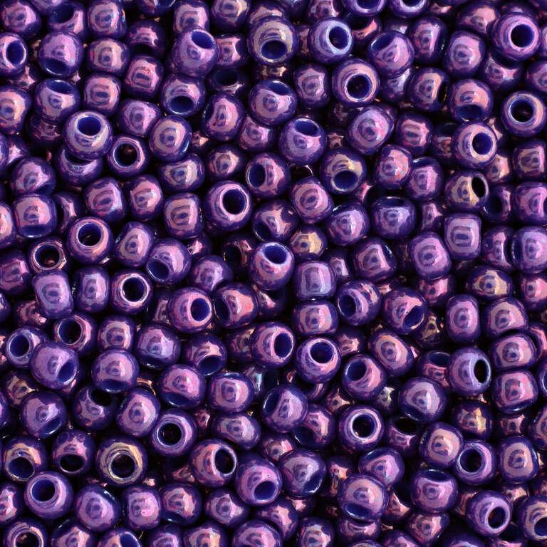 Toho seed beads TR-15-461