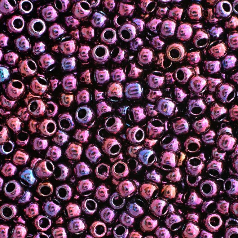 Toho seed beads TR-15-503