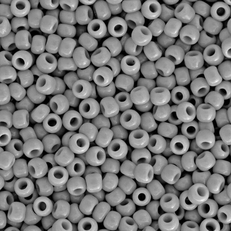 Toho seed beads TR-15-53