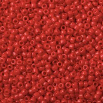 Toho seed beads TR-15-45